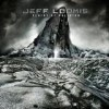Jeff Loomis - Plains Of Oblivion: Album-Cover