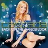 Cascada - Back On The Dancefloor: Album-Cover
