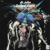 Dr. John - Locked Down: Album-Cover