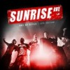 Sunrise Avenue - Out Of Style - Live Edition: Album-Cover