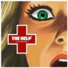 The Help - ... Is On The Way: Album-Cover