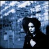 Jack White - Blunderbuss: Album-Cover