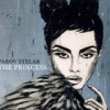 Parov Stelar - The Princess: Album-Cover