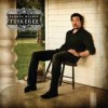 Lionel Richie - Tuskegee: Album-Cover