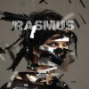 The Rasmus - The Rasmus: Album-Cover