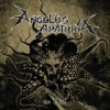 Angelus Apatrida - The Call: Album-Cover