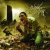Cattle Decapitation - Monolith Of Inhumanity: Album-Cover