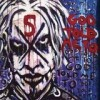 John 5 - God Told Me To: Album-Cover