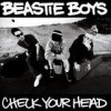 Beastie Boys - 'Check Your Head' (Cover)