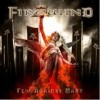 Firewind - Few Against Many: Album-Cover