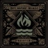 Hot Water Music - Exister: Album-Cover