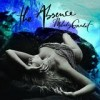 Melody Gardot - The Absence: Album-Cover