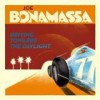 Joe Bonamassa - Driving Towards the Daylight: Album-Cover