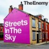 The Enemy - Streets In The Sky: Album-Cover