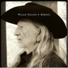 Willie Nelson - Heroes: Album-Cover