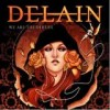 Delain - We Are The Others: Album-Cover
