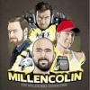 Millencolin - The Melancholy Connection: Album-Cover