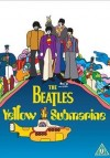 The Beatles - 'Yellow Submarine - Der Film' (Cover)