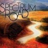 Spectrum Road - Spectrum Road: Album-Cover