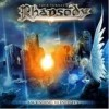 Luca Turilli's Rhapsody - Ascending To Infinity: Album-Cover