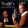 Menowin - White Chocolate: Album-Cover
