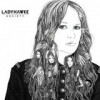Ladyhawke - Anxiety: Album-Cover