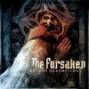 The Forsaken - Beyond Redemption: Album-Cover