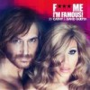 David Guetta - Fuck Me I'm Famous 2012: Album-Cover