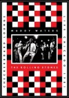 Muddy Waters & The Rolling Stones - 'Checkerboard Lounge - Live Chicago 1981' (Cover)