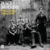 Punch Brothers - Who's Feeling Young Now?: Album-Cover