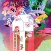Walk The Moon - Walk The Moon: Album-Cover
