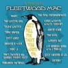 Various - Just Tell Me That You Want Me - A Tribute To Fleetwood Mac: Album-Cover