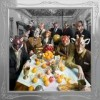 Antibalas - Antibalas: Album-Cover