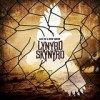 Lynyrd Skynyrd - Last Of A Dyin' Breed: Album-Cover