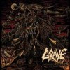 Grave - Endless Procession Of Souls: Album-Cover