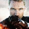 Ronan Keating - Fires: Album-Cover