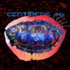 Animal Collective - Centipede Hz: Album-Cover