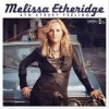 Melissa Etheridge - 4th Street Feeling: Album-Cover