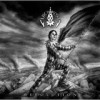 Lacrimosa - Revolution: Album-Cover
