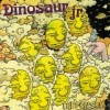 Dinosaur Jr. - I Bet On Sky: Album-Cover
