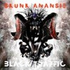 Skunk Anansie - Black Traffic: Album-Cover