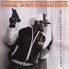 Boogie Down Productions - 'By All Means Necessary' (Cover)
