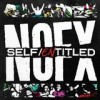 NoFX - 'Self Entitled' (Cover)