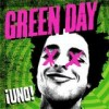 Green Day - Uno!: Album-Cover