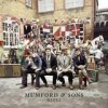Mumford & Sons - Babel: Album-Cover