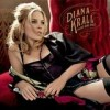 Diana Krall - Glad Rag Doll: Album-Cover
