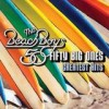 The Beach Boys - '50 Big Ones' (Cover)