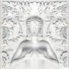 Kanye West - 'G.O.O.D. Music: Cruel Summer' (Cover)