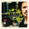 Eagle-Eye Cherry - Can't Get Enough: Album-Cover