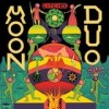 Moon Duo - Circles: Album-Cover